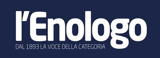 Focus Grillo – Rivista L'Enologo